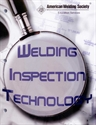 Picture of WIT-T:2008 WELDING INSPECTION TECHNOLOGY
