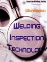Picture of WIT-W:2008 WELDING INSPECTION TECHNOLOGY WORKBOOK