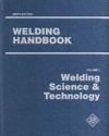 Welding Handbooks