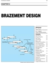 Picture of BHC2 - BRAZEMENT DESIGN