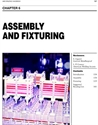 Picture of BHC6 - ASSEMBLY AND FIXTURING