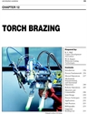 Picture of BHC12 - TORCH BRAZING