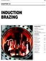 Picture of BHC13 - INDUCTION BRAZING