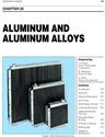 Picture of BHC20 - ALUMINUM AND ALUMINUM ALLOY
