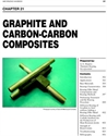 Picture of BHC21 - GRAPHITE AND CARBON-CARBON COMPOSITES