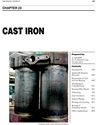 Picture of BHC23 - CAST IRON
