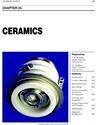 Picture of BHC24 - CERAMICS