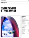 Picture of BHC34 - HONEYCOMB STRUCTURES