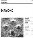 Picture of BHC36 - DIAMOND