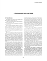 Picture of SHC8 SOLDERING HANDBOOK CHAPTER 8: ENVIRONMENTAL, SAFETY AND HEALTH