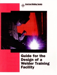 Picture of GWF:1998 GUIDE FOR SETTING UP A WELDER TRAINING FACILITY