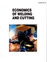 Picture of WHC1.12 ECONOMICS OF WELDING AND CUTTING