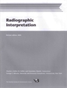 Picture of ASNT #8: RADIOGRAPHIC INTERPRETATION