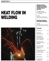 Picture of WHC1.03 HEAT FLOW IN WELDING