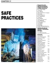 Picture of WHC1.17 SAFE PRACTICES