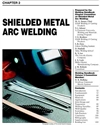 Picture of WHC2.02 SHIELDED METAL ARC WELDING