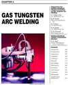 Picture of WHC2.03 GAS TUNGSTEN ARC WELDING
