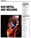 Picture of WHC2.04 GAS METAL ARC WELDING
