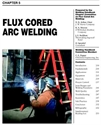 Picture of WHC2.05 FLUX CORED ARC WELDING
