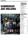 Picture of WHC2.06 SUBMERGED ARC WELDING