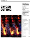 Picture of WHC2.14 OXYGEN CUTTING