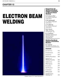 electron shielding