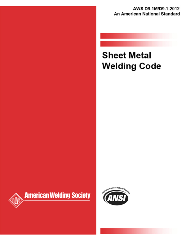 American welding society nashville section ppt video online download.