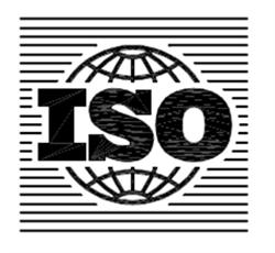 Picture of ISO 1089:1980