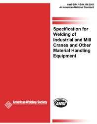 Aws d14. 3 2000 construction equipment: editors: amazon. Com: books.