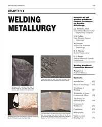 Picture of WHC10.1.04-WELDING METALLURGY